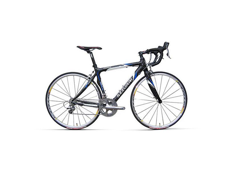 Azzurri Forza cestovni trkaći bicikl | Bicikl.biz