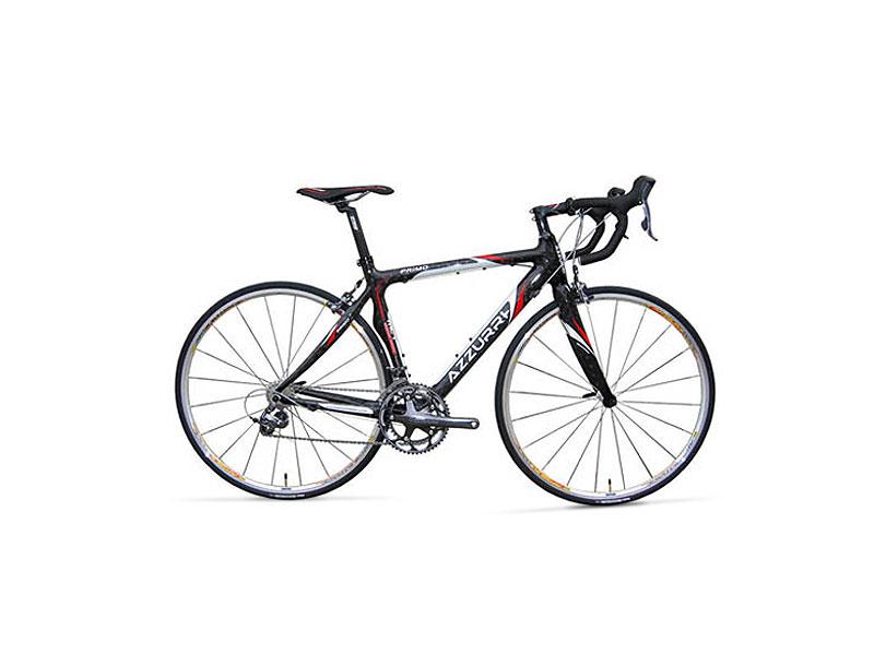 Azzurri Primo cestovni trkaći bicikl | Bicikl.biz