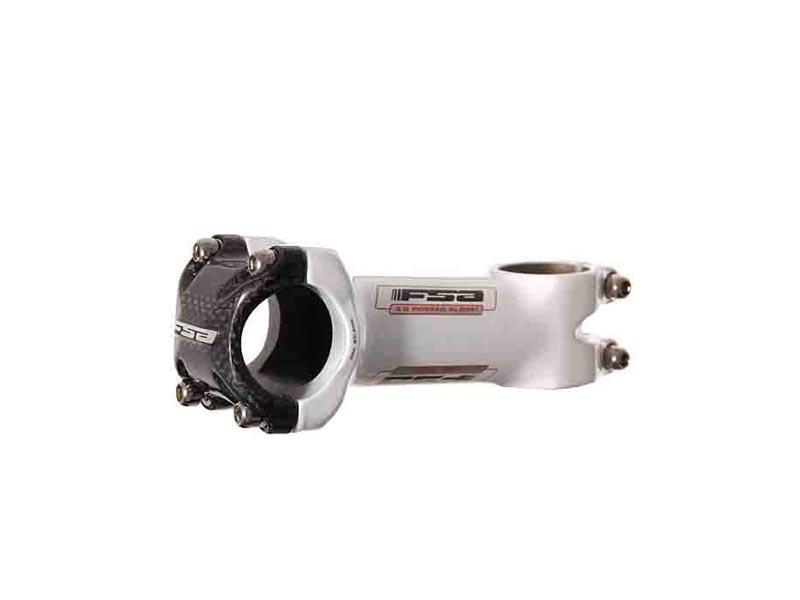 Lula volana FSA OS150 White, 31.8/100/110/120/6°