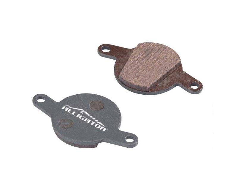 Pakne za disk kočnice Alligator HK-BP002-Magura Clara 2001-2002 Louise 2002-2006
