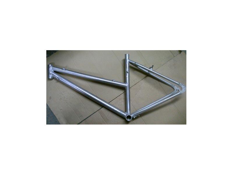 Okvir bicikla rama ženska
