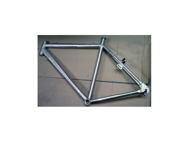 Okvir bicikla-rama muški