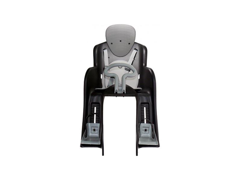 Sjedalica za djecu GH-511, do 22 kg