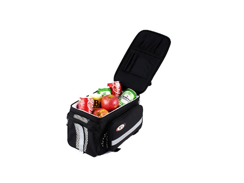 Torba Nuvo N+1-BAG01P, za prtljažnik