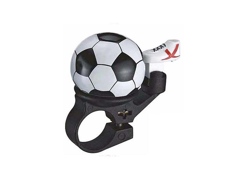 Zvono Nuvo Nogometna lopta