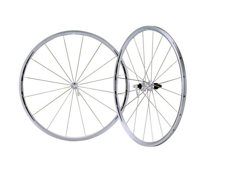 Set kotača Shimano WH-R560 (105)