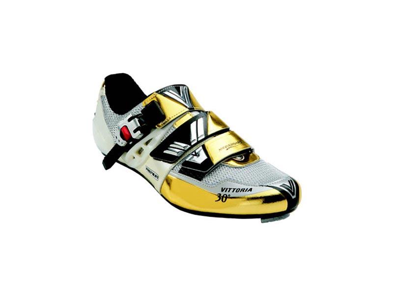 Sprinterice Vittoria Premium 30th Universary